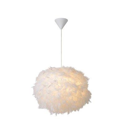 Lucide LED Hanglamp GOOSY SOFT 71367/50/31