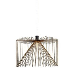 Wever & Ducré Led Hanglamp Wiro 6.1 Rust 2094E0V0