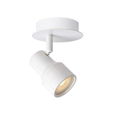 Lucide LED Recessed Spot SIRENE 17948/05/31