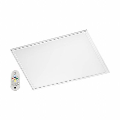 EGLO Connect LED panel Salobrena-C 30x30cm 96662