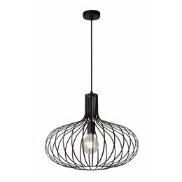 Lucide Manuela Design Pendant Luminaire 78374/65/30 - Copy