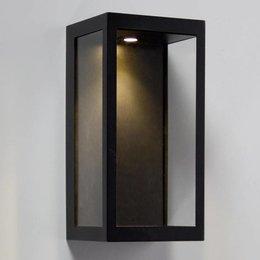 Absinthe Lighting LED Wandlamp Vitrum 24002-02