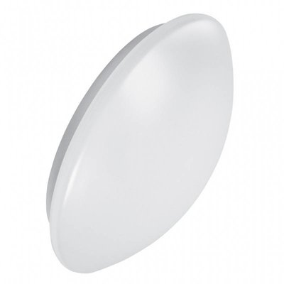 OSRAM LEDVANCE Surface C LED 400 wall / ceiling fixture IP44 24W 3000K - Copy