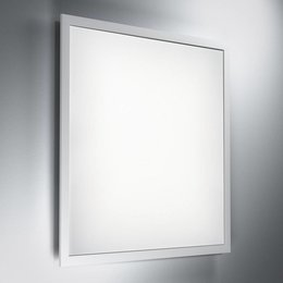 OSRAM LEDVANCE Planon Plus Light LED panel 1200x300 incl. Mounting frame - Copy