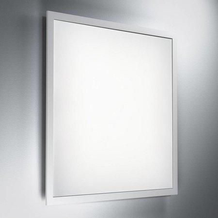 osram ledvance planon plus panneau de led light 600x600. Black Bedroom Furniture Sets. Home Design Ideas