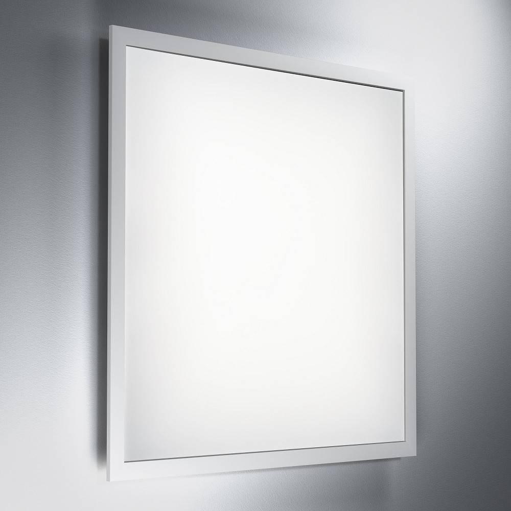 OSRAM LEDVANCE Planon Plus Light LED panel 600x600 incl. Mounting ...