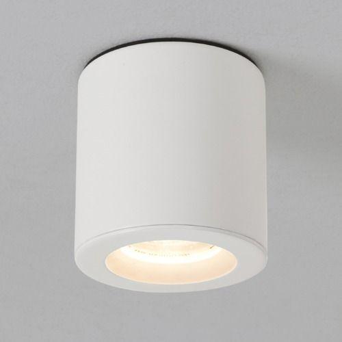 Astro LED ceiling spot KOS 7176 IP65 -