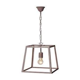 Philips MA lampe Led Prisca 415328710
