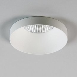 Absinthe Lighting IP54 Recessed spot Clickfit Solo Cave O