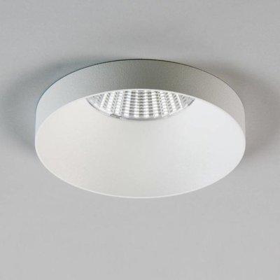Absinthe Lighting IP54 Inbouwspot Clickfit Solo Cave O