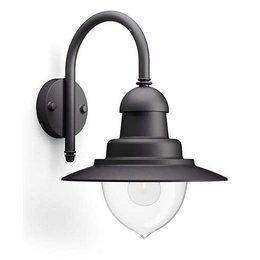Philips Wandlamp Outdoor myGarden Raindrop 16523016