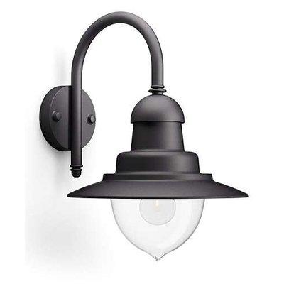 Philips LED Wall Lamp Outdoor myGarden Grass Motion Sensor 173229316 - Copy - Copy - Copy
