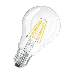 OSRAM LED Vintage Style 1906 ST64 E27 7W 710Lm warm white DIM - Copy - Copy