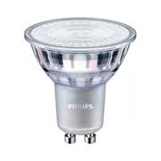 Philips CorePro LED spot 4.6-50W GU10