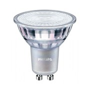 Philips Spot LED CorePro 4.6-50W GU10