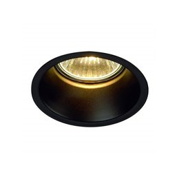 Horne GU10 downlight