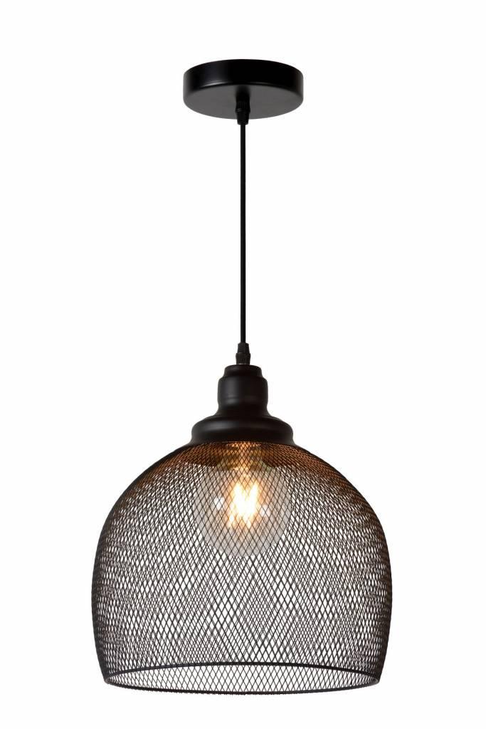 lucide luminaire rustique pendentif edgar 46405 01 30 copy copy copy. Black Bedroom Furniture Sets. Home Design Ideas