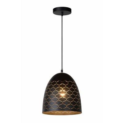 Lucide Led hanglamp GALLA 43408/24/30