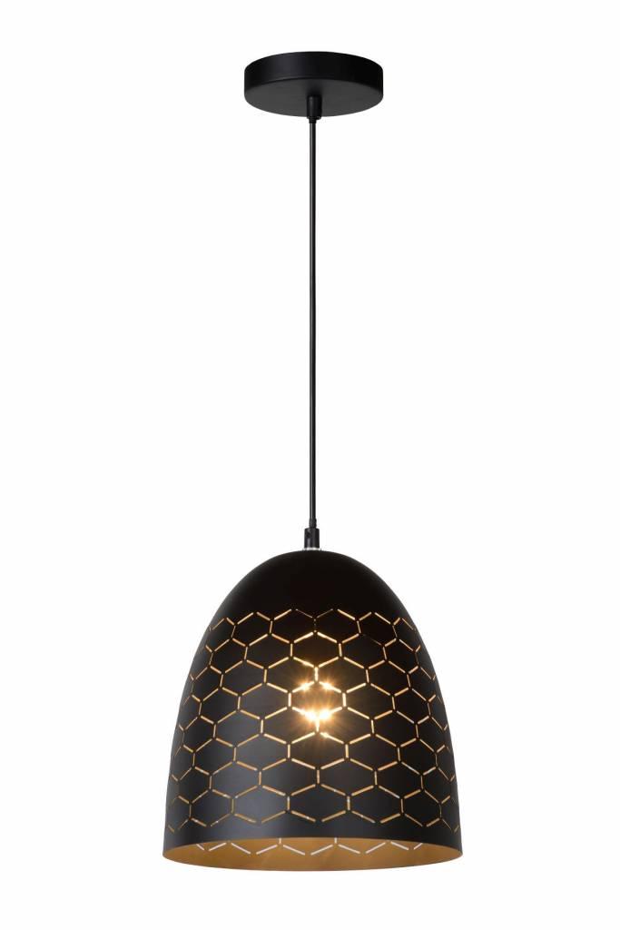 led pendant luminaire galla 43408 24 30. Black Bedroom Furniture Sets. Home Design Ideas