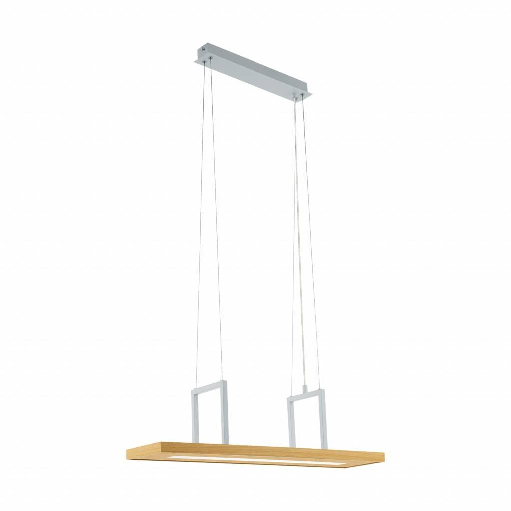 eglo led design pendant luminaire tondela 96959. Black Bedroom Furniture Sets. Home Design Ideas
