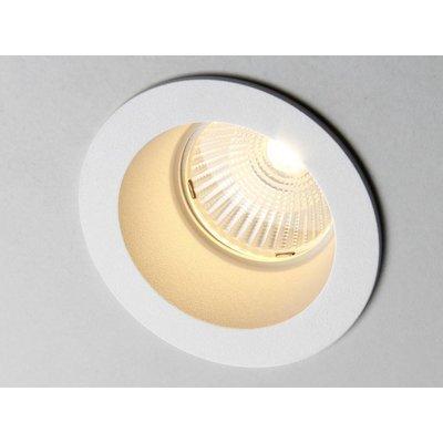 Absinthe Lighting Insertion spot Clickfit Solo Deep