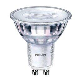 Philips Master ExpertColor GU10 LED 3.9-35W Dimbaar