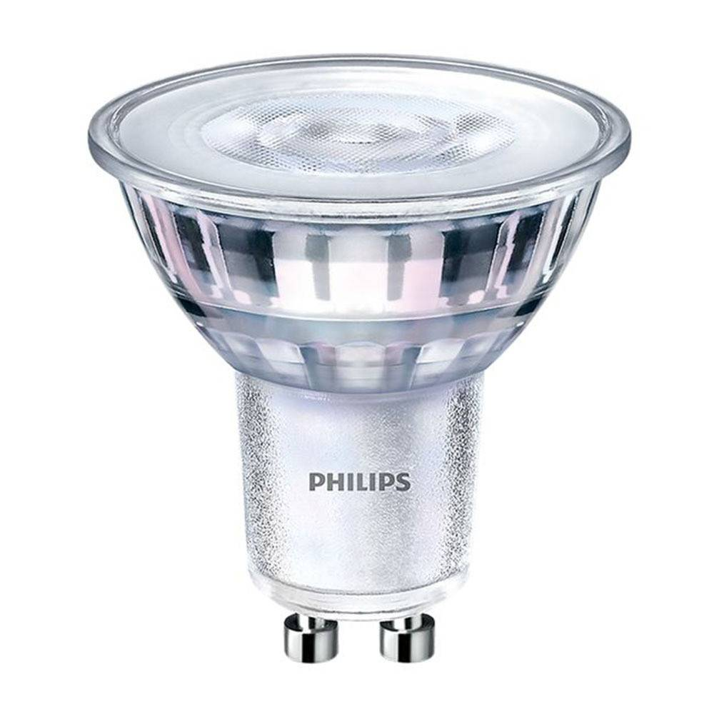 Philips Master ExpertColor GU10 LED 3.9-35W Dim