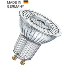 OSRAM Parathom PRO 6.1-50W LED spot GU10 Dimmable