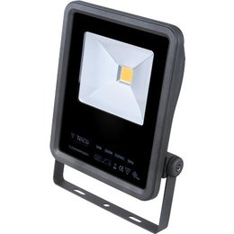 TECO Professional Industriële LED straler 32W