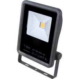 TECO Professional Projecteur à LED 54W industrielle