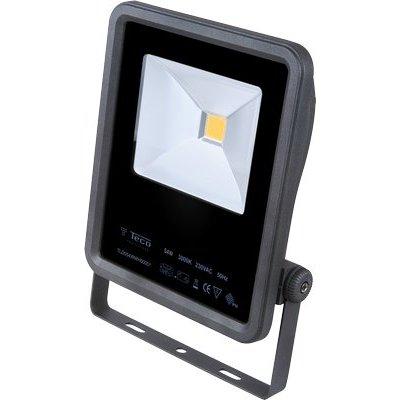 TECO Professional Industrial LED spotlight 54W