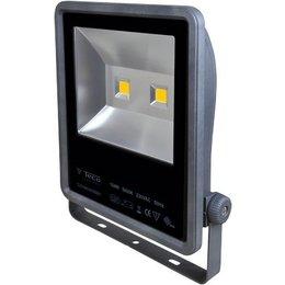 TECO Professional LED émetteur industriel 104W