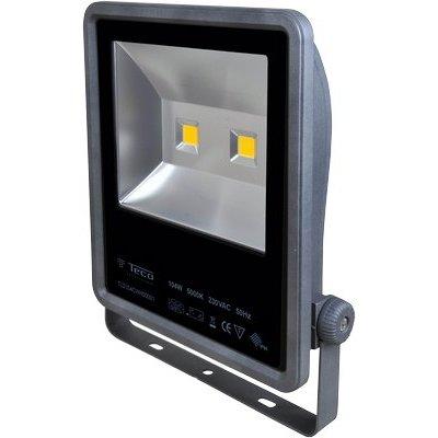 TECO Professional Industriële LED straler 104W