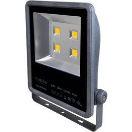 TECO Professional LED émetteur industriel 210W