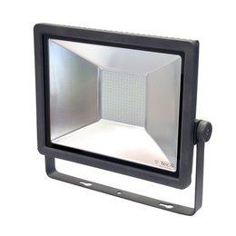 TECO Professional Industrial LED émetteur 200W