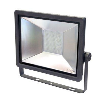TECO Professional Industriële LED straler 200W