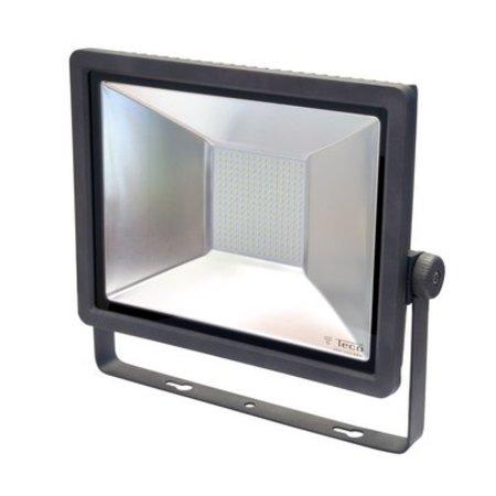 TECO Professional Industrial LED Radar 200W