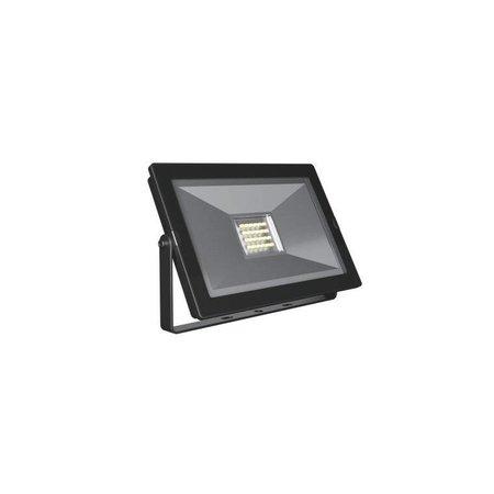 OSRAM Siteco PrevaLight LED schijnwerper 20-100W zwart