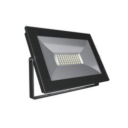 OSRAM Siteco PrevaLight projecteur à LED 50-400W noir