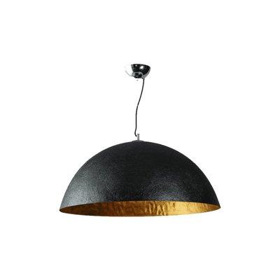 ETH LED Design Pendelarmatuur Mezzo Tondo 05-HL4171-3034G
