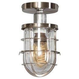 ETH Plafond rétro LED lumière Matino 05 PL2260-17