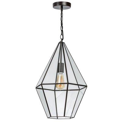 ETH LED vintage hanglamp Fame 05-HL4492-43