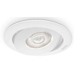 Philips LED encastré Asterope 591803116