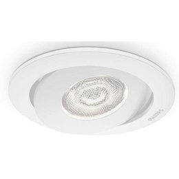 Philips LED Recessed spot Asterope 591803116