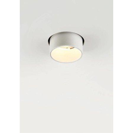 Absinthe Lighting LED Inbouwspot Tuup Mini RC Trimless