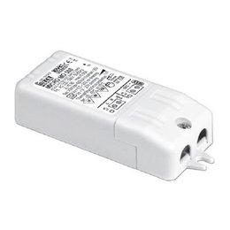 Absinthe Lighting LED power supply 350mA 10W 12-28V