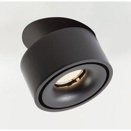 Absinthe Lighting LED encastré Nimis Trimless 30009-02-HW