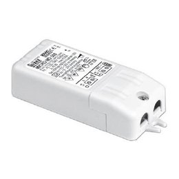 Absinthe Lighting LED power supply 500mA 21W 16-42V