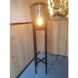 ETH Vintage LED Floor Lamp Benn 05-VL8273-30