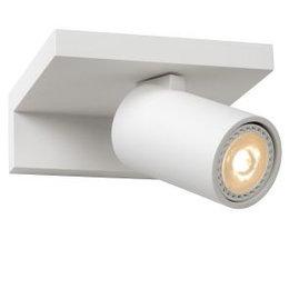 Lucide LED Wall light BLYTH 17294/01/31